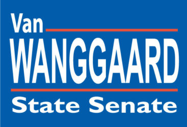 Contribute to Van Wanggaard